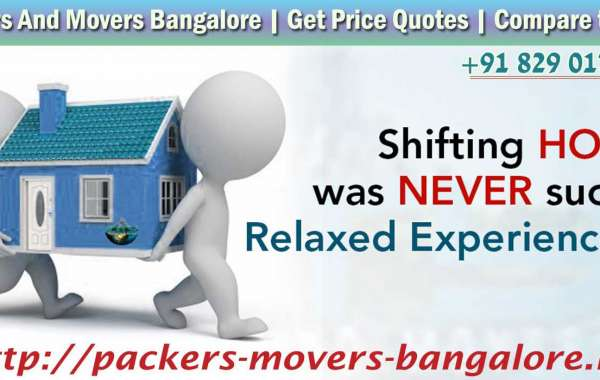 A Handbook Of Goods In Transit Insurance By Packers and Movers Bangalore
