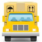 Packers and Movers in Kolkata Profile Picture