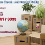 Packers And Movers Chennai | Get Free Qu Profile Picture