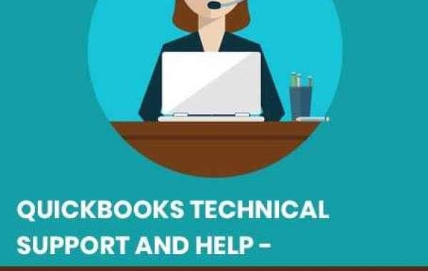 Dial (+1-877-651-8034) For QuickBooks Support Number to Get Immediate Assistance