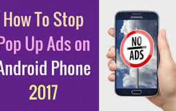 How to Block Pop-up Ads on Your Android Device