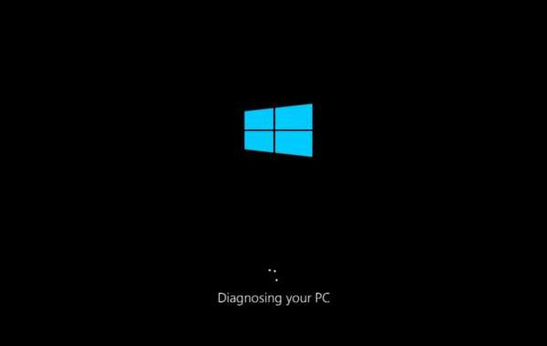 How to Fix Windows 10 Stuck on 'Diagnosing Your PC'