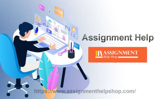 Amplify your academic progress via assignment help services