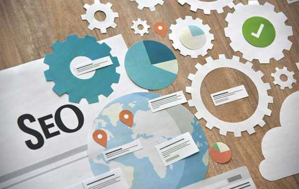 Why You Should Select Professional SEO Services