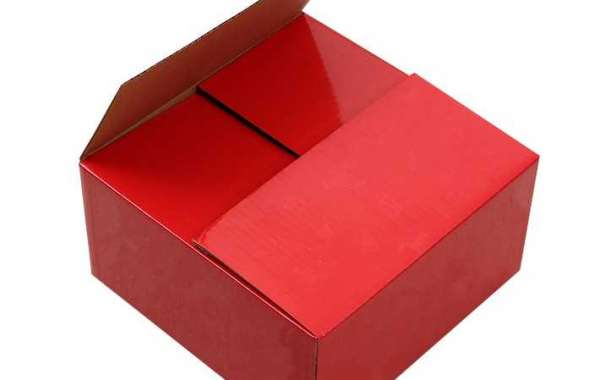The importance of cardboard boxes for product safety