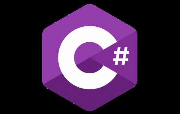 Most Commonly Asked C# Questions & Answers