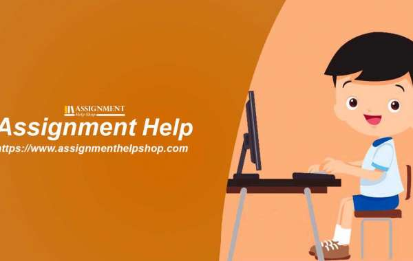 Get the impeccable home work completion service with our assignment help online