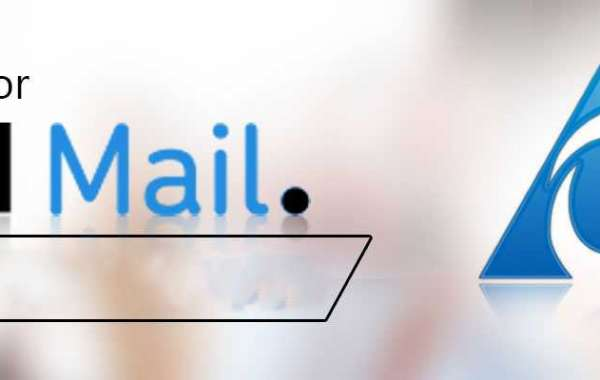 How to Cancel AOL Email Charges