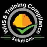 WHS & Training Compliance Solutions Profile Picture