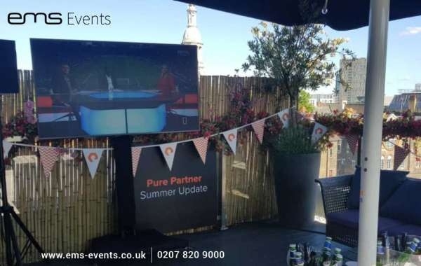 What Are the Essential Elements for The Success of An Event?