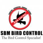 SBM Bird Control Profile Picture