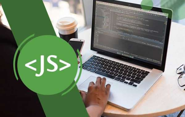 Why should businesses choose javascript to build software products?