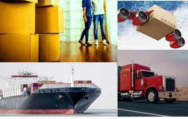 Packers And Movers Delhi are Level of Refer in Packaging or Loading and Carried Business