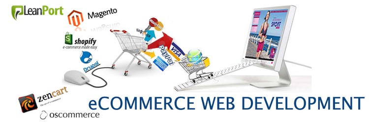 5 Basic Qualities of eCommerce Websites that Promote Growth