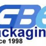 Productpackaging Supplies Profile Picture