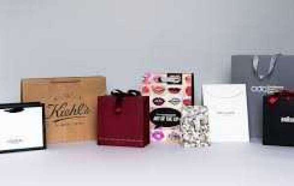 Five Things You Probably Didn't Know About Retail Boxes