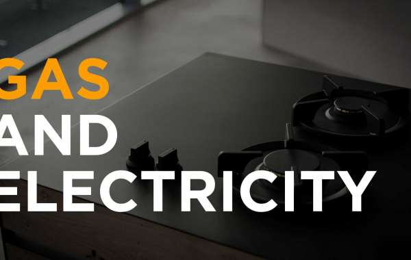 How can you make cheaper gas and electricity offers?