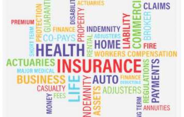 American Workers Insurance Services, Inc (AWIS) – Medical Plans that Fit Individuals' Healthcare Needs and Budget