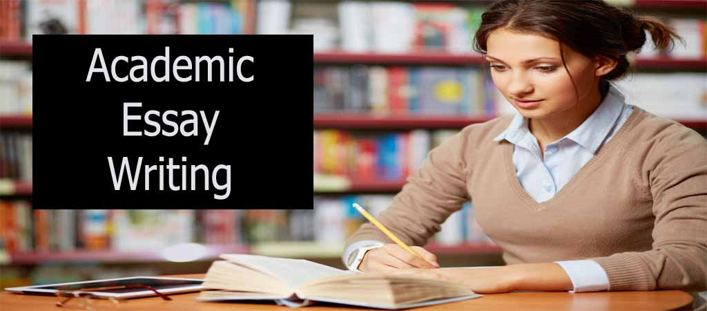 Academic Essay Writing Service   360 Assignments
