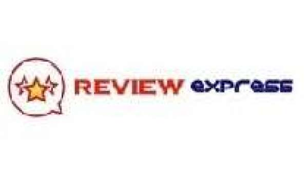 What makes online reviews so useful?