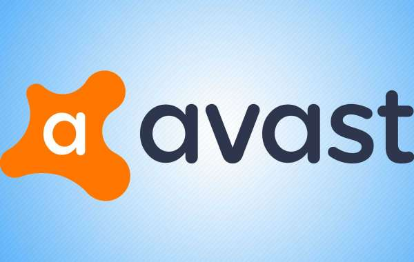 Buying Avast Protection at the Best Price.