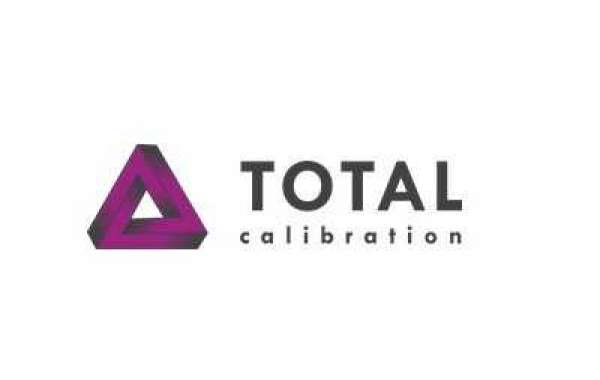 Ensure The Accuracy Of Your Equipment With Total Calibration