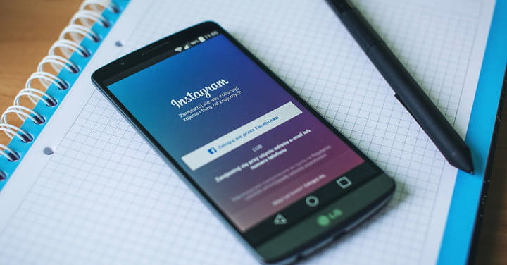 Top 4 Reasons Business Owners Prefer Buying Instagram Likes & Followers