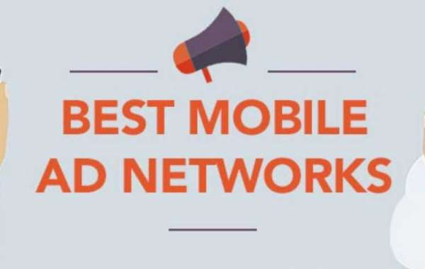 Benefits Of Using A Mobile Ad Network In Pakistan