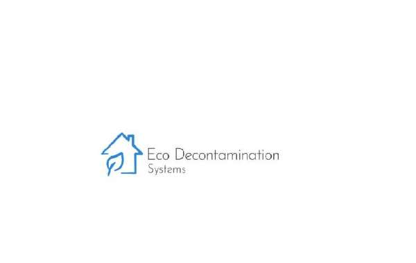Meth Contamination Cleaning Services By EDS