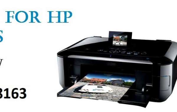 Get Online 123.hp.com/Officejet pro 9015 Technical Support Services Available 24x7