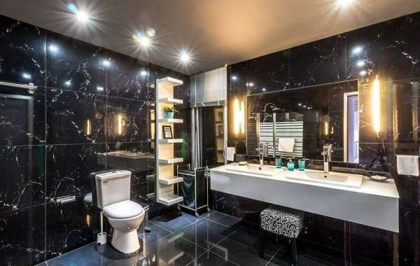 The Secrets To Getting The Best Bathroom Remodeling Contractors Near Me