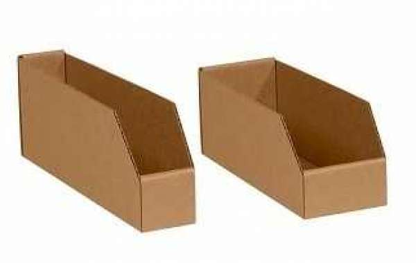 Best bin boxes your work place management