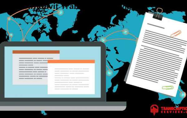Why Are Certificate Translation Services Essential?