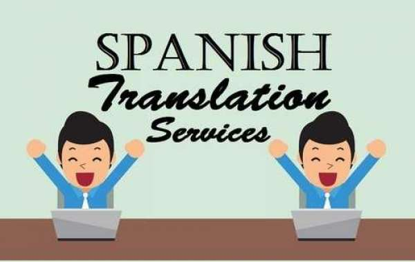 Basic Norms Of Spanish Translation Services