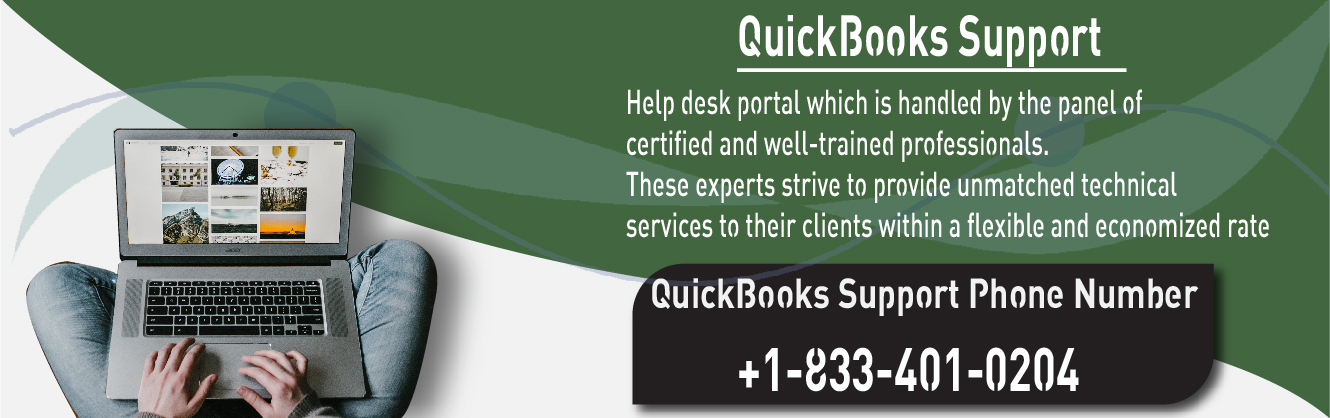 QuickBooks Tech Support Phone Number @ 1-888-533-5911   USA