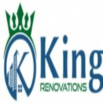 King Renovations Profile Picture