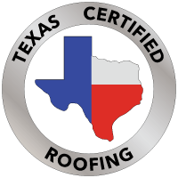 Skylight Installation And Repair in Houston | Texas Certified Roofing