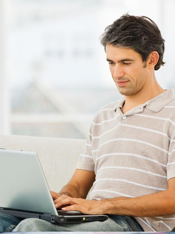 Email Support - Email support number - Email Support & Live Chat