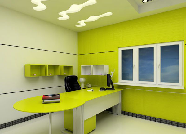 Office fit out services in Dubai | Call Us Today 0564777476
