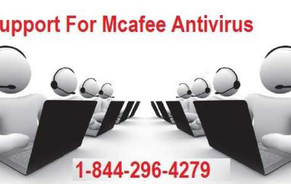 mcafee.com/activate | www.mcafee.com activate | How McAfee Technical Support May Help You Avert Virus Attack