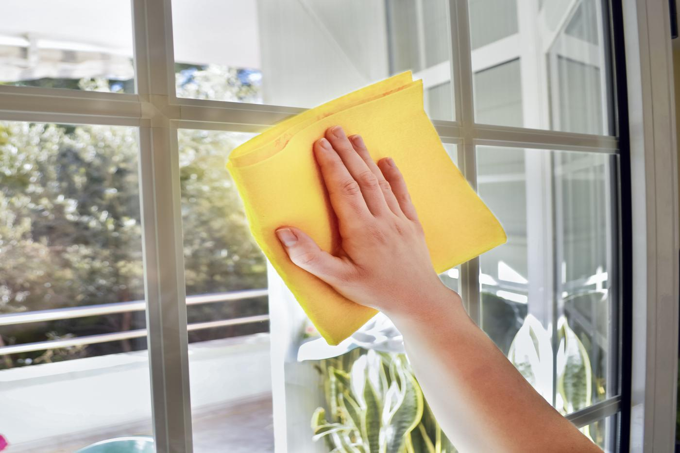 Window Cleaning Melbourne | Call Activa Cleaning @0410036200