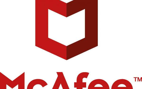 Mcafee activate and Installation