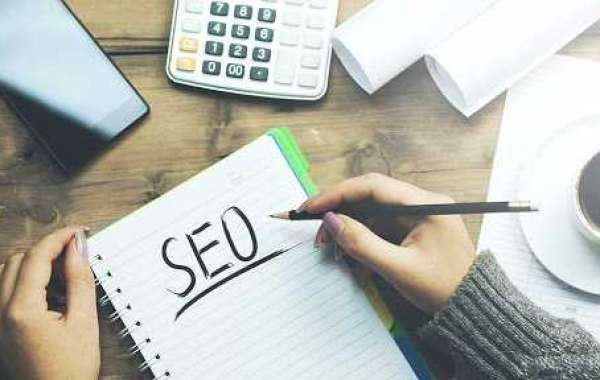 Using Affordable Internet Seo Services For That Finest Value For That Marketing Efforts