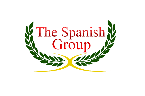 Offical Civil Document Translations | The Spanish Group