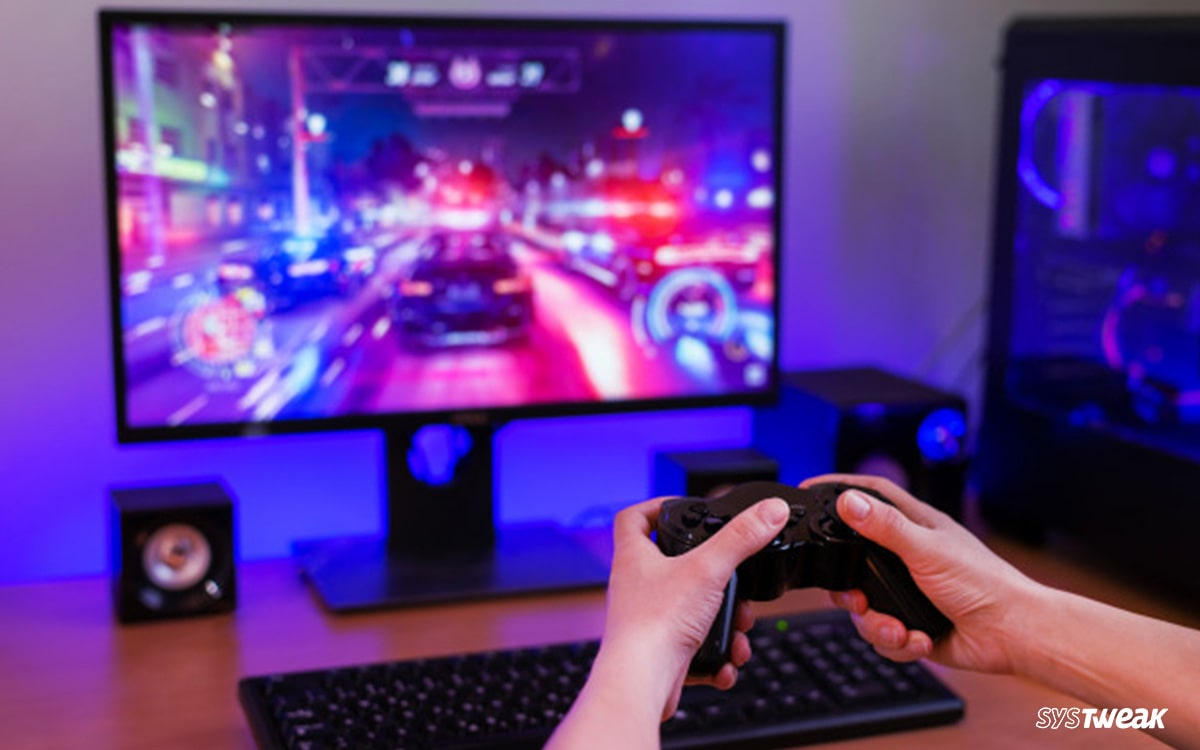 Top 10 Best PC Free Games to Download on Windows 10