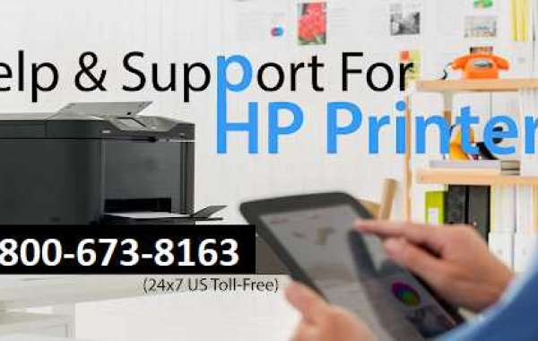 Download the latest drivers for your hp printers support