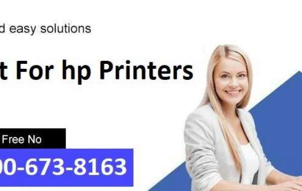 Fix paper jam issues in 123.hp.com/ojpro 9015 printers