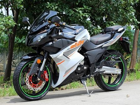 Cheap motorcycles For Sale | 125cc - 250cc Motorcycles | Buy Motorcycles                      – Belmonte Bikes
