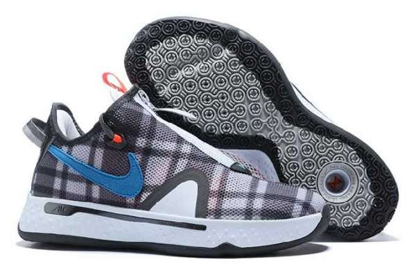 What are the best quality mens Basketball shoes?