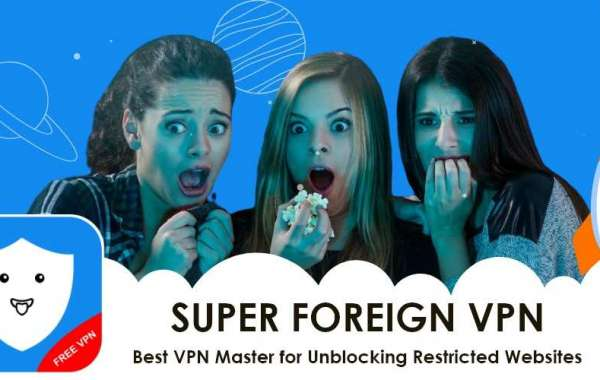 Best Free VPN for LG Smartphones & Android in 2020